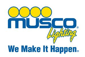 Musco Logo