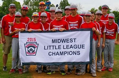 LLB 2015 MW champs