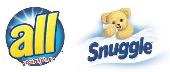 all-Snuggle Logo