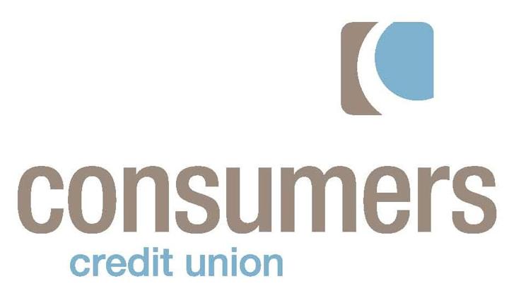 Consumers CU