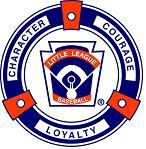 LL Website Logo
