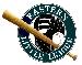 Eastern LL Logo