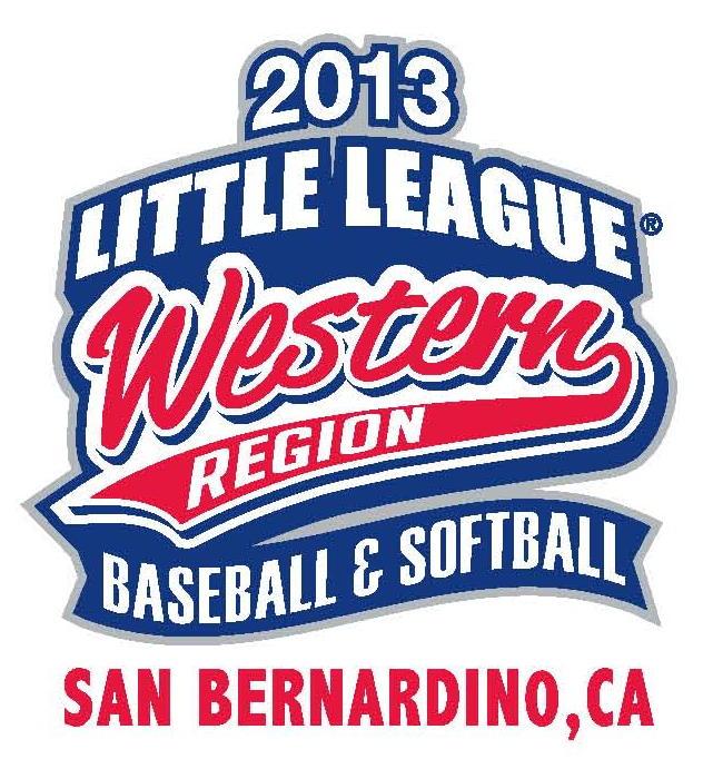 2013 WR Logo