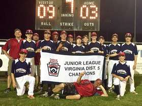 TLL Juniors D5 Champs-1.jpg