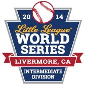 intermediate WS logo