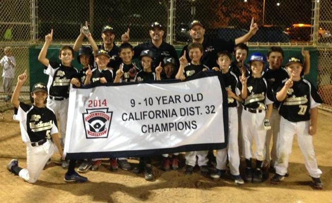 9_10 champs 2014