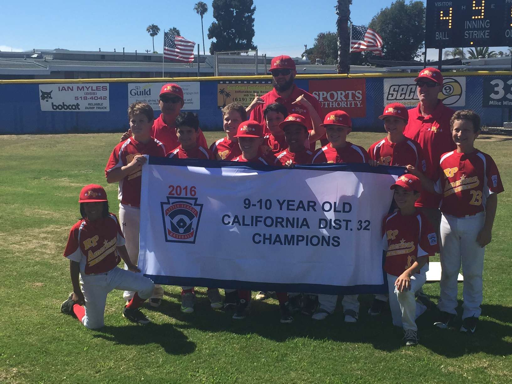 2016 9-10 champs