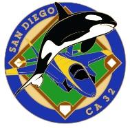 new district logo