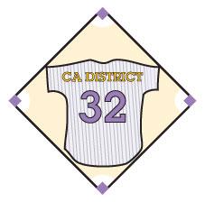 California District 32
