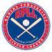 RPLL logo