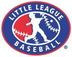 LLB Logo-1.jpg