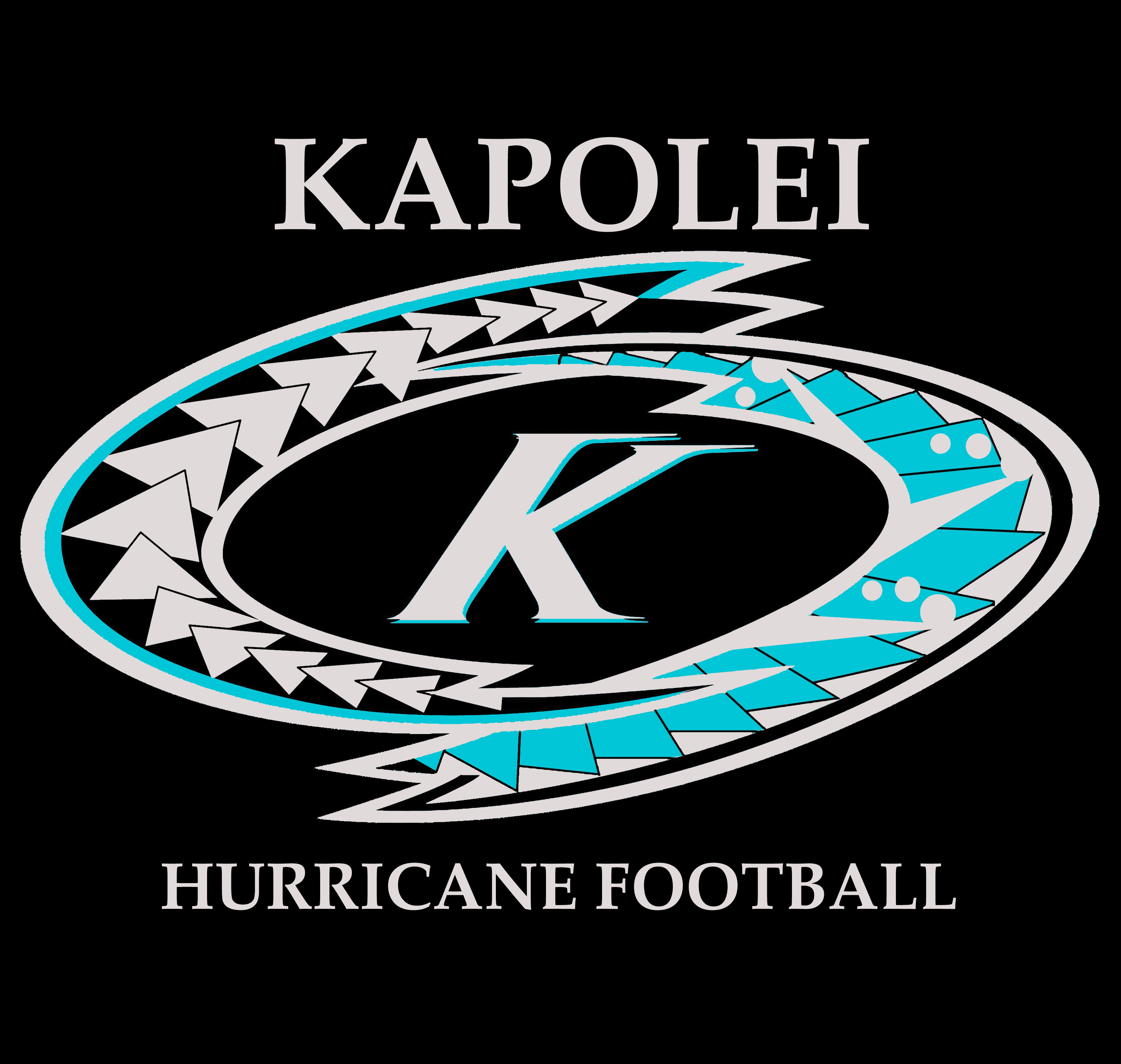 Kapolei Hurricanes Varsity Football
