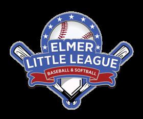 ElmerLL_Logo_WEBSITE.png