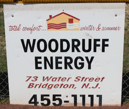 Woodruff Energy.jpg