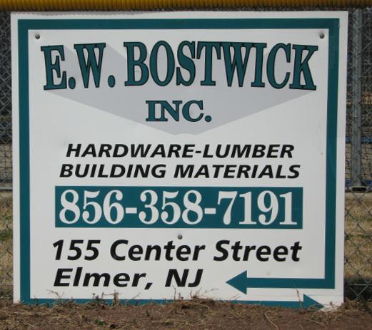 boswicks 1.jpg