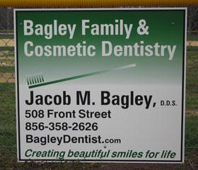 bagley dentist1