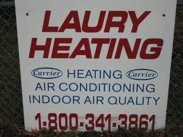 Laury Heating_2