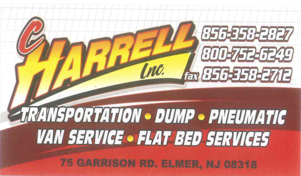 harrell trucking logo.jpg