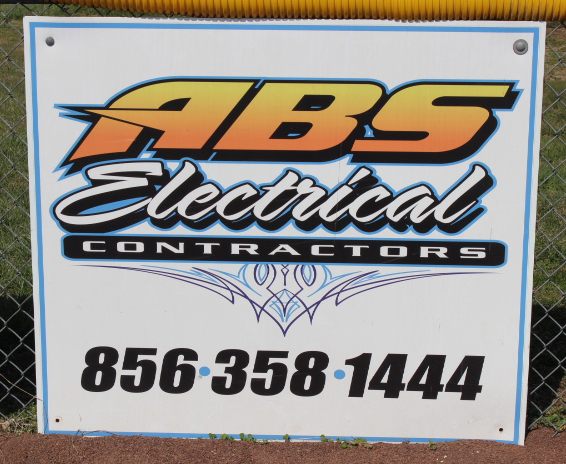 ABS Electrical.jpg