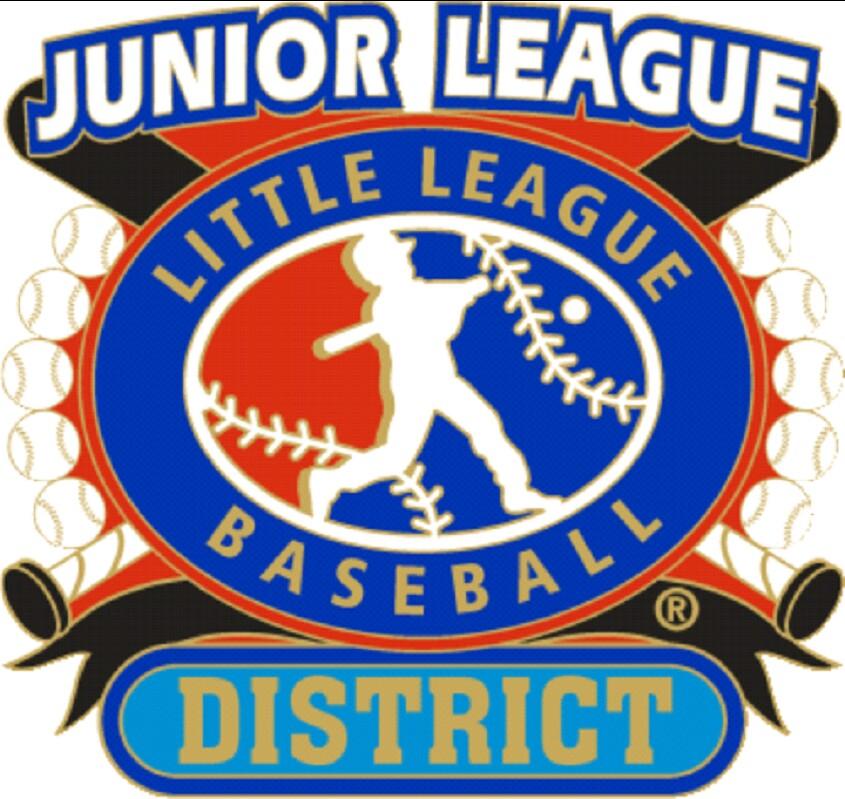 Junior District.jpg