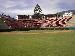 Al Houghton Stadium