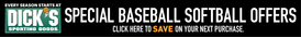 DSG_BaseballSoftball_728x90.png