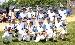 2006 10U Bulldogs - The Gangs All Here