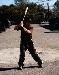 short swing 1