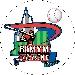 RGMVM logo 1