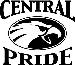 Central Pride