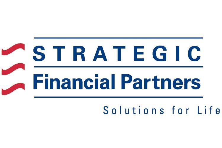 Strategic Financial Partners