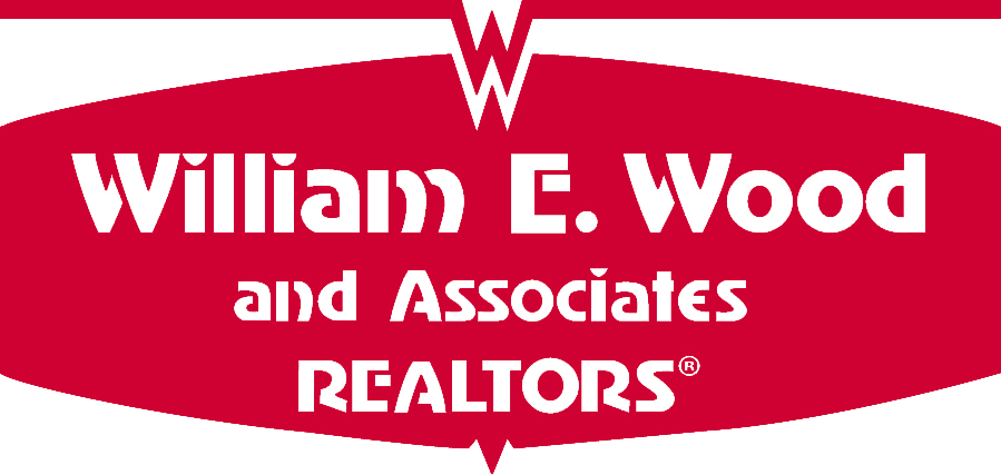 Claire McCrary, William E. Wood Realtor