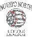 Novato North Logo