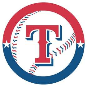 TAA_Logo_2013