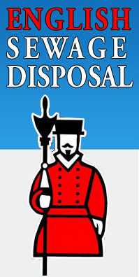 english disposal