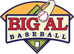 BigAlBaseballLogo-152px.png