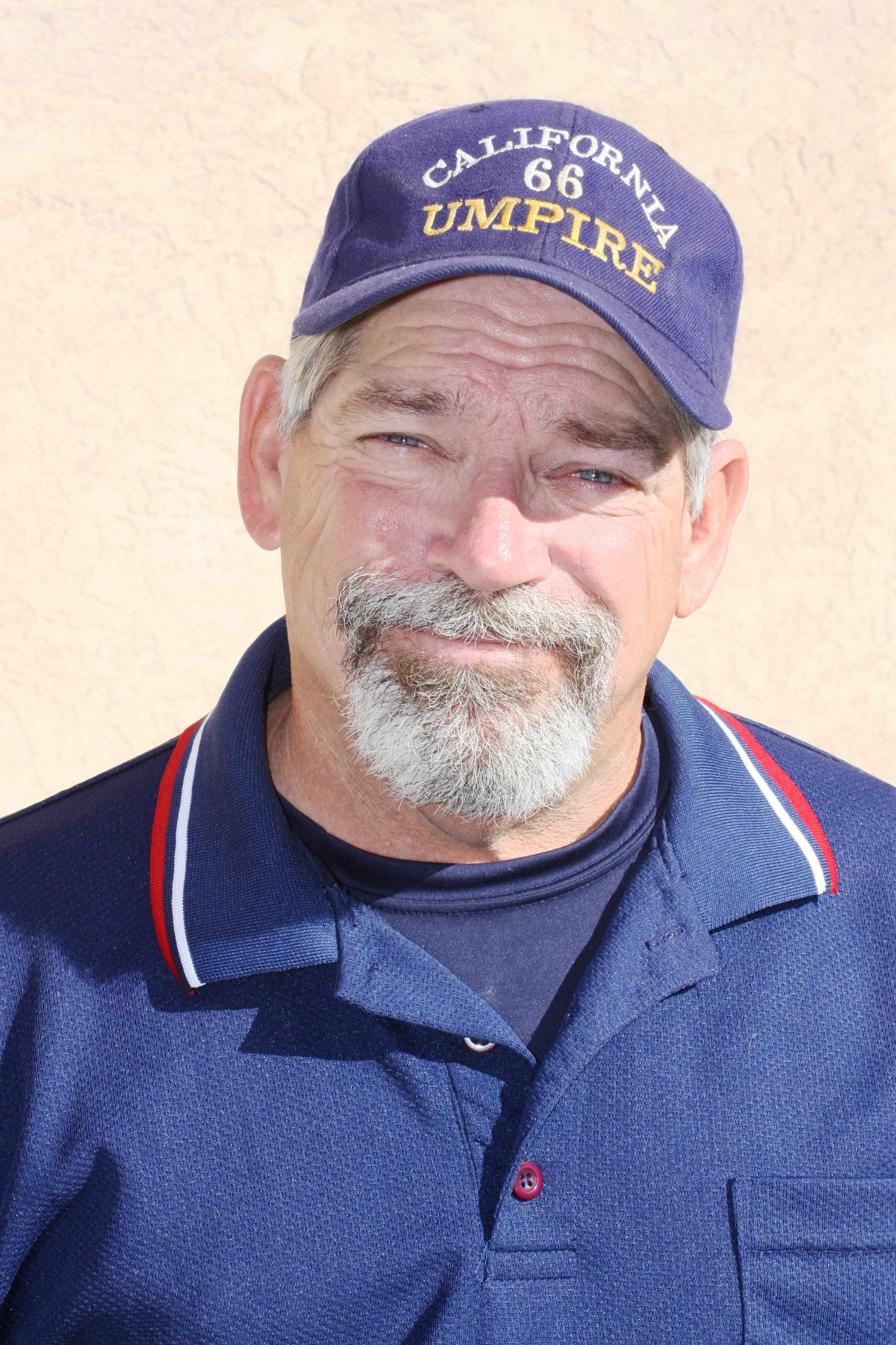 2013 Randy Jensen