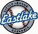 EastlakeLL Logo2010