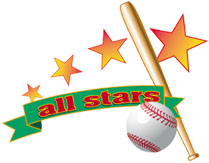 all stars junior