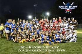 2014 KBT Finalists -web.jpg