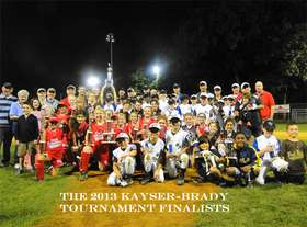 2013 KBT Finalists - web