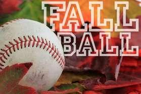 fall ball pic.jpg