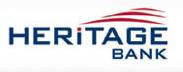 Heritage-logo