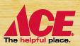 LakewoodAce-logo