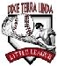 Dixie Terra Linda Logo