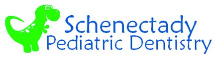 Schenectady Pediatric Dentistry