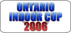 OIC 2006