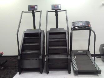BFSC  treadmill