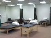 BFSC Therapy room