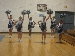 BB08 Maya vs Westland Westland cheer 2